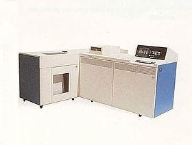 IBM System 38